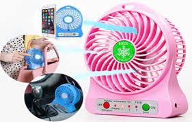 rechargeable fan online shopping daily deals online shopping in sri lanka promotions in srilanka