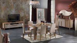 Istikbal Living Room Sets Orleon Dining Room Istikbal Furniture