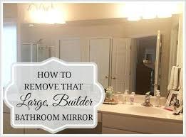 mirrors for bathroom u2013 homefield