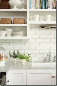 Shelf Over Kitchen Sink by Things That Inspire Kitchen Sinks On Walls