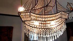 pirate ship light fixture amazing pirate ship chandelier youtube