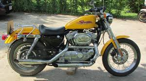 corbin sportster seat motorcycles for sale