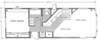 Park Model Rv Floor Plans by Park Model Home Floor Plans