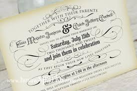 destination wedding invitations templates tags destination