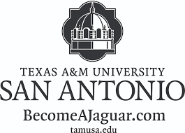 jaguar logo download logos texas a u0026m university san antonio