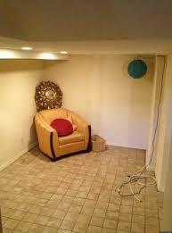 craigslist 1 bedroom apartment queens ny memsaheb net