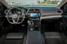 nissan sentra 2017 nismo interior 2017 nissan maxima 3 5 sl interior images car images