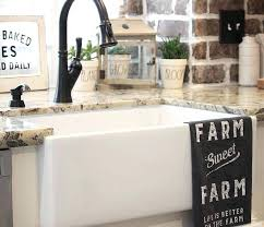 Kitchen Barn Sink Barn Sinks For Kitchen S House S Barn Sink Kitchen