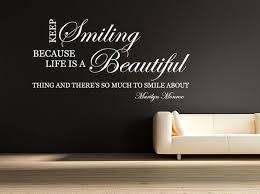 home interior design quotation 7 17 best images about interior design quotes on pinterest home