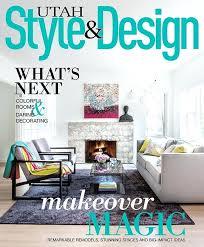 contemporary home design magazines home design magazine home design may home design magazines free