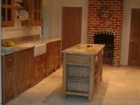 kitchen island units uk freestanding kitchen island unit fresh freestanding kitchen island