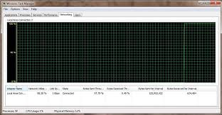 Saving Spreadsheet Saving Spreadsheet The Solved Windows 7 Help Forums