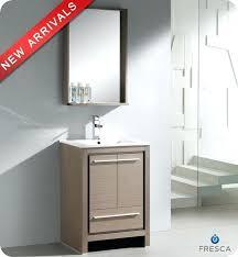 Oak Bathroom Vanity Unit Oak Bathroom Vanity U2013 Homefield