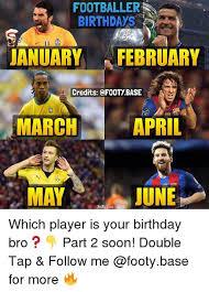 March Birthday Memes - th id oip wvoe81k3kdgu9drnmf ixwhakv