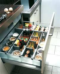 rangement dans la cuisine rangement de cuisine educareindia info