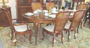 home design okc interior design dining room pads for table creative home design