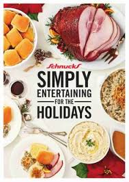 meijer thanksgiving ad 2017 black friday ads