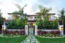 Home Garden Ideas Landscaping Front House Ideas Onlinemarketing24 Club