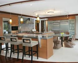 kitchen bar counter design kitchen bar counter design nice kitchen
