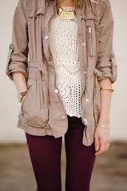 best 25 cute jackets ideas on pinterest jean jacket hoodie