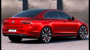 volkswagen gli hatchback volkswagen jetta sedan 2016 car specifications and features tech