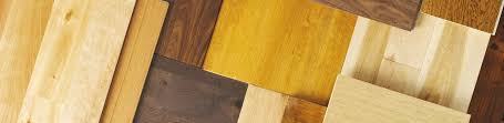 hardwood floors species and types