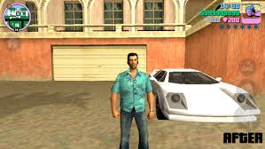 gta vice city texture fix patch for android grand theft auto