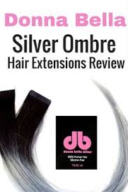 donna hair extensions reviews donna hair extensions hair by hair by