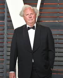 Vanity Fair Photo Editor Graydon Carter To Leave Vanity Fair