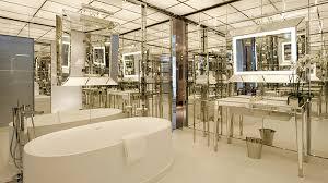 la cuisine h el royal monceau le royal monceau raffles hotels