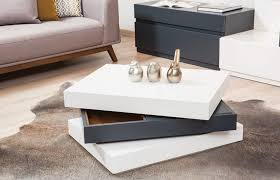 Making A Small End Table by Five Easy Tips To Make A Small Room Look Bigger Homecrux