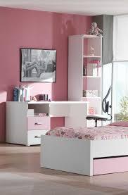 chambre enfant avec bureau bureau chambre enfant fille gris galerie avec bureau chambre garçon