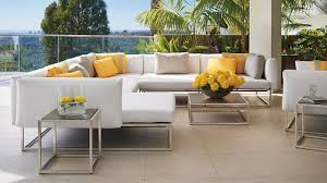 Cb2 Outdoor Furniture 28 Cb2 Outdoor Furniture Patio Furniture And Decor Trend Bold