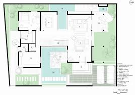 mediterranean house plans with courtyard courtyard house plans withposing home in center luxury