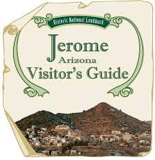 Arizona travel planning images 197 best travel jerome arizona images ghost jpg