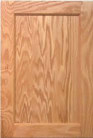 inset recessed cabinet door kitchen cabinet door cabinet door