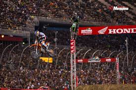 2013 ama motocross schedule postcard worthy 2013 daytona supercross wallpapers