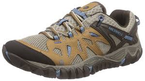 merrell womens boots sale merrell s sports outdoor running shoes sale uk merrell