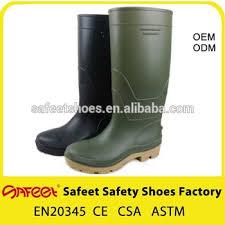 buy boots sa factory cheap price pvc work boots sa 9303 buy pvc