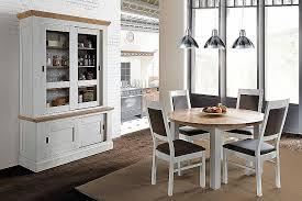 modele de cuisine en bois table a manger contemporaine awesome modele de table de cuisine en