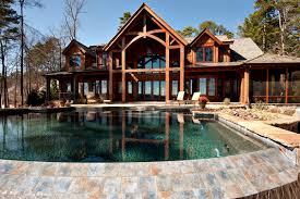 Luxury Homes In Greensboro Nc by Lake Oconee Real Estate Coldwell Banker Lake Oconee Realty