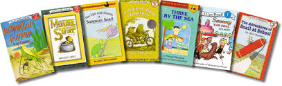 2nd grade books to read city of monterey park reading programs 2nd grade course