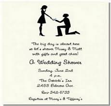 wedding verses the best wedding verses for friends images from web site