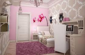 decoration chambre d ado chambre d ado conseils et astuces déco