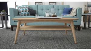 Scandinavian Furniture Scandinavian And Danish Coffee Table Furniture Coffee Table Legs