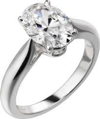 platinum solitaire rings images Crh4207000 1895 solitaire ring platinum diamond cartier jpg