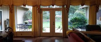 interior window tinting home window tinting for your home sun shades and graphics