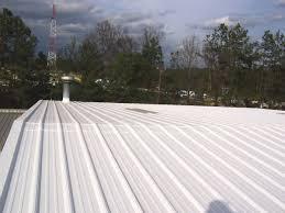 Apoc Elastomeric Roof Coating by Elastomeric Roof Coating For Asphalt Shingles