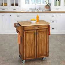 create a cart kitchen island 27 best kitchen island ideas images on kitchen ideas
