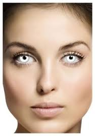 2 pairs freshlook color contact lenses color contacts